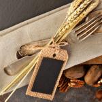 4 Ways to Reduce Thanksgiving Stress