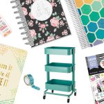 The Ultimate Planner Gift Guide
