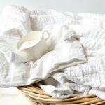 Using Essential Oils in Laundry May Cause Fires