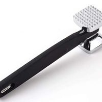 Spring Chef Meat Tenderizer