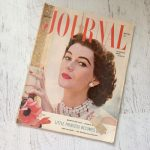 1950's Quiz- Can You Manage Your Life?