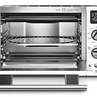 KitchenAid Convection Countertop Oven