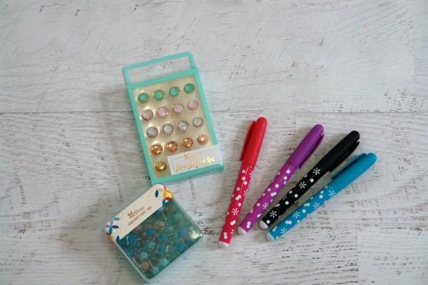erin concern accessories