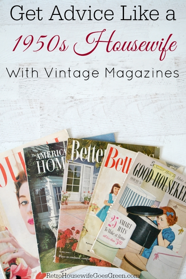 vintage magazines laying on wooden surface