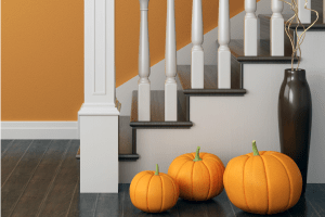The Ultimate Autumn Homemaking Guide