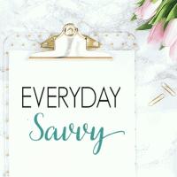 Everyday Savvy