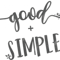 Good + Simple