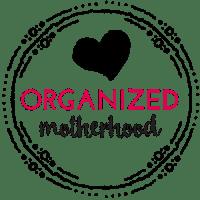 Organized Motherhood