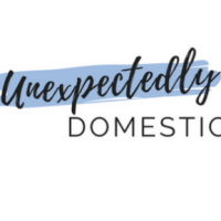 Unexpectedly Domestic