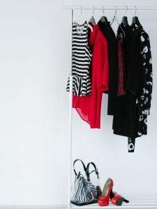 cropped-clothing-3-scaled-1.jpg